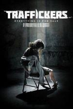 Traffickers - 2012
