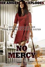 No Mercy - 2019