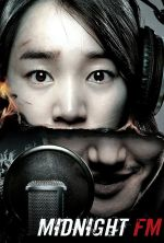 Midnight FM - 2010
