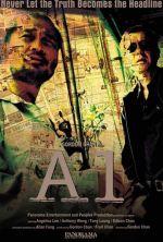 A-1 Headline - 2004