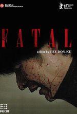 Fatal - 2012