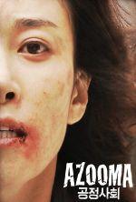 Azooma - 2013
