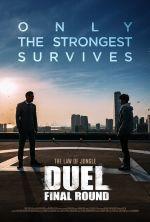 Duel: Final Round - 2016