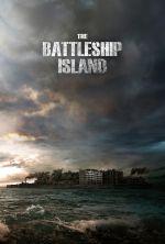 The Battleship Island - 2017