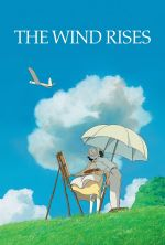 The Wind Rises - 2013