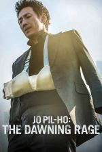 Jo Pil-ho: The Dawning Rage - 2019