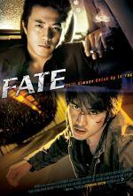 Fate - 2008