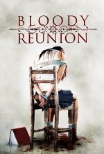 Bloody Reunion - 2006
