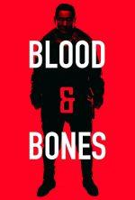 Blood and Bones - 2004