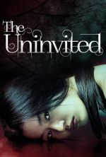 The Uninvited - 2003