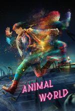 Animal World - 2018