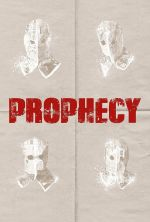 Prophecy - 2015