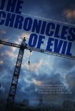 The Chronicles of Evil - 2015