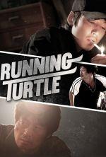 Running Turtle - 2009