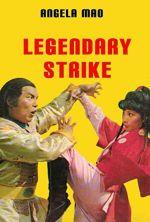 The Legendary Strike - 1978