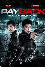 Pay Back - 2013