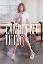 Innocent Thing - 2014