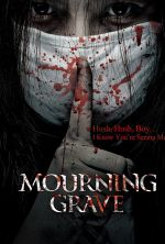 Mourning Grave - 2014