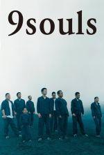 9 Souls - 2003