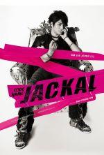 Code Name: Jackal - 2012