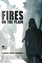 Fires on the Plain - 2014