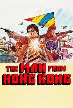 The Man from Hong Kong - 1975