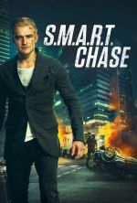S.M.A.R.T. Chase - 2017