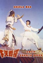 Swift Shaolin Boxer - 1978