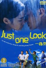 Just One Look - 2002