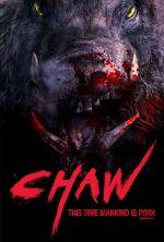 Chaw - 2009