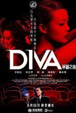 Diva - 2012