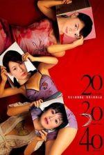 20 30 40 - 2004