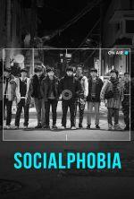 Socialphobia - 2015