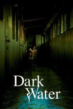 Dark Water - 2002