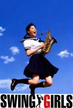 Swing Girls - 2004
