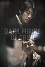 Dark Figure of Crime - 2018