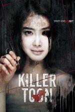 Killer Toon - 2013