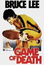 Game of Death - 1978