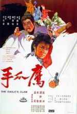 The Eagle's Claw - 1970