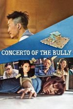 Concerto of the Bully - 2018