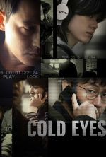 Cold Eyes - 2013