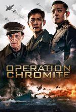 Operation Chromite - 2016