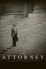 The Attorney - 2013