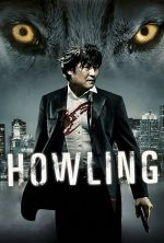 Howling - 2012