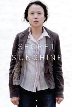 Secret Sunshine - 2007