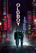Oldboy - 2003