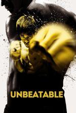 Unbeatable - 2013