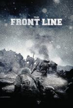The Front Line - 2011