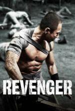 Revenger - 2018