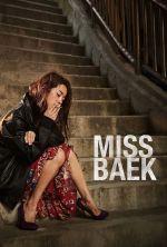 Miss Baek - 2018